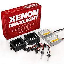 maxilight-xenonat_enl.jpg